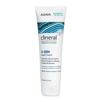 Hand Cream Skin Care Products Bizrate 2015 | Personal Blog